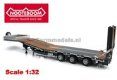 ANTRACIET-+-WOOD-Nooteboom-semi-lowloader-1:32-Marge-Models---MM1812-02
