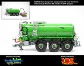 Aangepaste-hef-Veenhuis-Joskin-Vacu-Cargo-24000-GREEN-op-Michelin-XS-banden-1:32