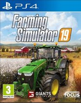 PS4-Farming-Simulator-2019-Playstation-4-Game---SALE