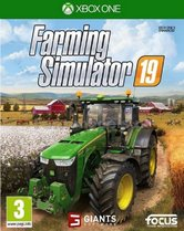 XBOX-ONE-Farming-Simulator-2019---SALE