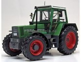 Fendt-612-LSA-Turbomatic-E-zonder-fronthef--1:32---MW1059-VERWACHT