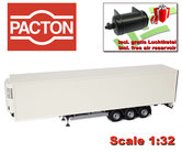 WHITE-PACTON-Koelvries-Trailer-+-FREE-GIFT--1:32-Marge-Models---MM1903-01