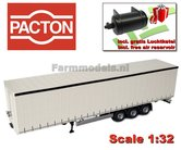 WHITE-PACTON-Schuifzeil-Trailer-1:32-Marge-Models---MM1902-01