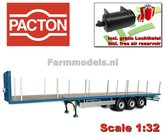 BLUE-PACTON-Flatbed-Trailer-+-FREE-GIFT--1:32-Marge-Models---MM1901-03