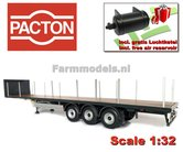 ANTRACIET-PACTON-Flatbed-Trailer-1:32-Marge-Models---MM1901-02