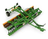 Amazone-Catros-6002-2TS-1:32-Universal-Hobbies-UH5342---EXPECTED