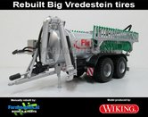 Rebuilt:-Fliegl-VFW-18000-Profiline-Vredestein-FlotationTrac-banden-+-15-M.Sleepslang-1:32--WK77337-R