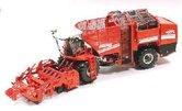 Grimme-Rexor-620-Bietenrooier-Dealer-Uitvoering-1:32-RS60133Dealer