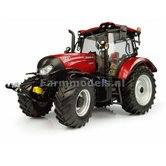 Case-IH-Maxxum-145-CVX-Multicontroller-TOTY-1:32---UH5386--EXPECTED-APRIL-2019
