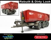 Rebuilt-&-Dirty-Krampe-Haakarm-carrier-STOFLOOK-+-MICHELIN-XS-BANDEN-+-afzetcontainer-1:32--WK77826-R