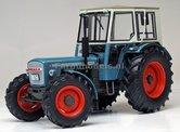 Eicher-Wotan-II-met-Cabine-(1968-1976)-1:32-MW1060