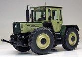 DISTEL-GROEN-MB-Trac-1600-Turbo-1:32---MW1062