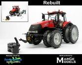 Rebuilt:-Case-Magnum-380-CVX-op-8-Cultuurwielen-Rondom-MOLCON-Demontabel-dubbellucht-Rijencultuur-1:32-MM1706-RC8