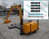 4x-HEMOS-stickers-2-mm-hoog-Pré-Cut-Decals-1:32-Farmmodels.nl