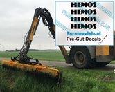 4x-HEMOS-stickers-4-mm-hoog-Pré-Cut-Decals-1:32-Farmmodels.nl