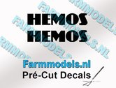 2x-HEMOS-stickers-5-mm-hoog-Pré-Cut-Decals-1:32-Farmmodels.nl