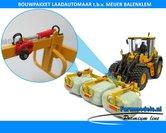 2x-Laadautomaat-uitbreidingsetje-BOUWKIT-t.b.v.-MEIJER-balenklem-Jumbo-CKM-3-1:32