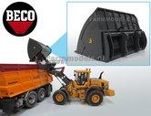 Handgebouwde-BECO-Hoogkiep---Volume-bak-geschikt-voor-koppeling-met-snelwisselsets-55001-55050-&-Volvo-VAB-STD