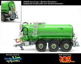 Rebuilt-Joskin-Vacu-Cargo-24000-GREENLINE-+-4-PUNT-HEF-+-MICHELIN-XS-banden-1:32--RS602144-R