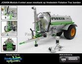 Rebuilt-Joskin-Modulo-2-+-Vredestein-Flotation-Trac-800-60-R32-banden-&-aluminium-velgen-Joskin-Geel-1:32--UH2869-R