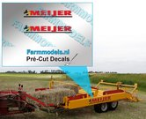 2x-MEIJER-Logo-stickers-7-mm-hoog-Pré-Cut-Decals-1:32-Farmmodels.nl