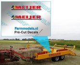 2x-MEIJER-Logo-stickers-8-mm-hoog-Pré-Cut-Decals-1:32-Farmmodels.nl