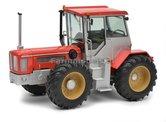Schluter-Super-Trac-2500-VL-met-bredere-banden-1:32---SCH07628