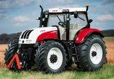 59110-SIKU-Farmer-2013-Steyr-CVT-6230-1:32