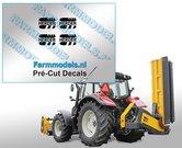 4x-HERDER-Logo-stickers-2-mm-hoog-Pré-Cut-Decals-1:32-Farmmodels.nl
