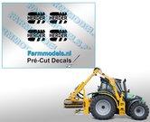 4x-HERDER-Logo-stickers-3-mm-hoog-Pré-Cut-Decals-1:32-Farmmodels.nl