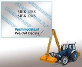 2x-MBK-120-S-dun-gedrukt-(Herder)-stickers-3-mm-hoog-Pré-Cut-Decals-1:32-Farmmodels.nl