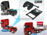 Koppelschotel-MarGe-models-geschikt-voor-vrachtwagen-Chassis-etc.-1:32