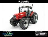 Rebuilt-MF-8220-Xtra-Massey-Ferguson-+-Bredere-&-grotere-banden-+-wielgewichten-1:32-UH5331-R--EXPECTED-AUGUST
