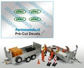 4x-Atec-Groen-op-transparante-stickers-3.3-mm-hoog-Pré-Cut-Decals-1:32-Farmmodels.nl