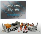 4x-Atec-Wit-op-transparante-stickers-3.3-mm-hoog-Pré-Cut-Decals-1:32-Farmmodels.nl
