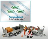 3x-Atec-Groen-op-transparante-stickers-4-mm-hoog-Pré-Cut-Decals-1:32-Farmmodels.nl