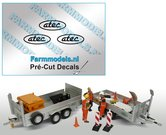 3x-Atec-Zwart-op-transparante-stickers-4-mm-hoog-Pré-Cut-Decals-1:32-Farmmodels.nl