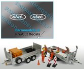 2x-Atec-Wit-op-transparante-stickers-4.7-mm-hoog-Pré-Cut-Decals-1:32-Farmmodels.nl