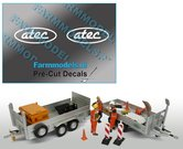 2x-Atec-Wit-op-transparante-stickers-5.5-mm-hoog-Pré-Cut-Decals-1:32-Farmmodels.nl