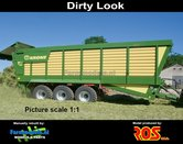 Dirty:-Krone-TX-560-D-3-asser-Silagewagen-1:32--RS601468-D---SUPERSALE-LAST-ONES