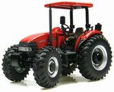 Case-IH-Farmall-80-1:32---UH2978