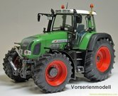 Fendt-Favorit-926-Vario-Gen.-II-(1999-2002)--MW1026-1:32
