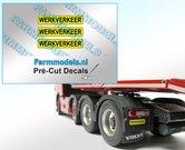 3x-WERKVERKEER-stickers-3-mm-hoog-Pré-Cut-Decals-1:32-Farmmodels.nl