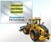 3x-WERKVERKEER-stickers-4-mm-hoog-Pré-Cut-Decals-1:32-Farmmodels.nl