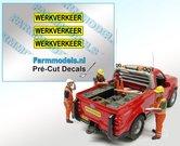 3x-WERKVERKEER-stickers-5-mm-hoog-Pré-Cut-Decals-1:32-Farmmodels.nl
