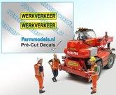 2x-WERKVERKEER-stickers-6-mm-hoog-Pré-Cut-Decals-1:32-Farmmodels.nl