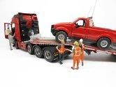 Voorbeeld-fotos-Volvo-FH16-8x4-met-Nooteboom-4-asser-Semi-dieplader-1:32