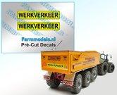 2x-WERKVERKEER-stickers-7-mm-hoog-Pré-Cut-Decals-1:32-Farmmodels.nl