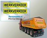 2x-WERKVERKEER-stickers-12-mm-hoog-Pré-Cut-Decals-1:32-Farmmodels.nl