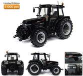 BLACK-Case-IH-Maxxum-5150-Pro-Maxxtrac-50.000e--1:32---UH4207PRE